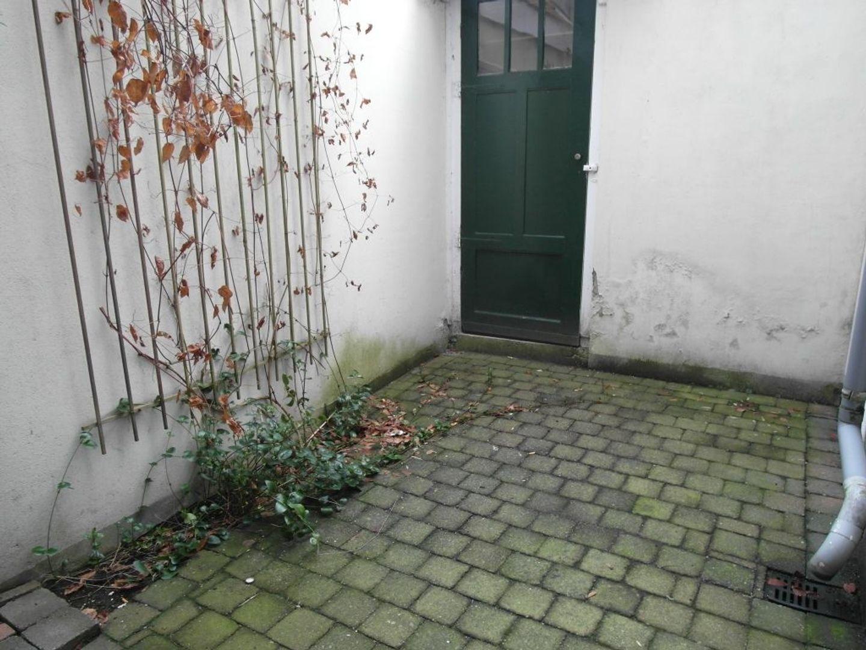 Giststraat 16, Delft foto-12