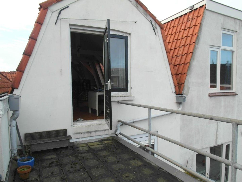 Giststraat 16, Delft foto-14