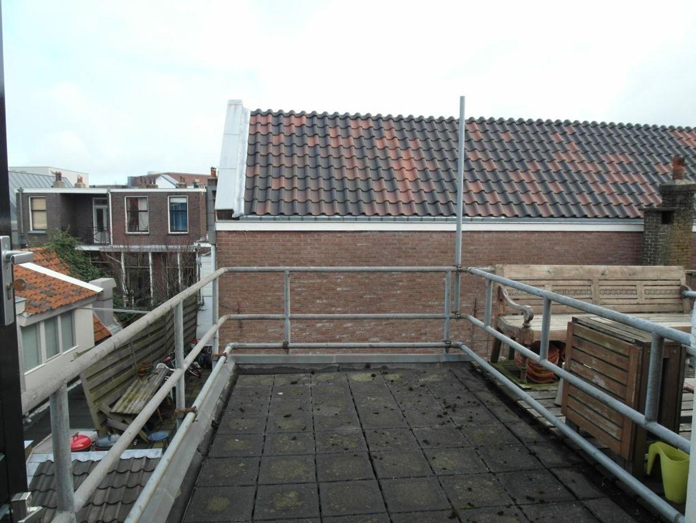 Giststraat 16, Delft foto-15