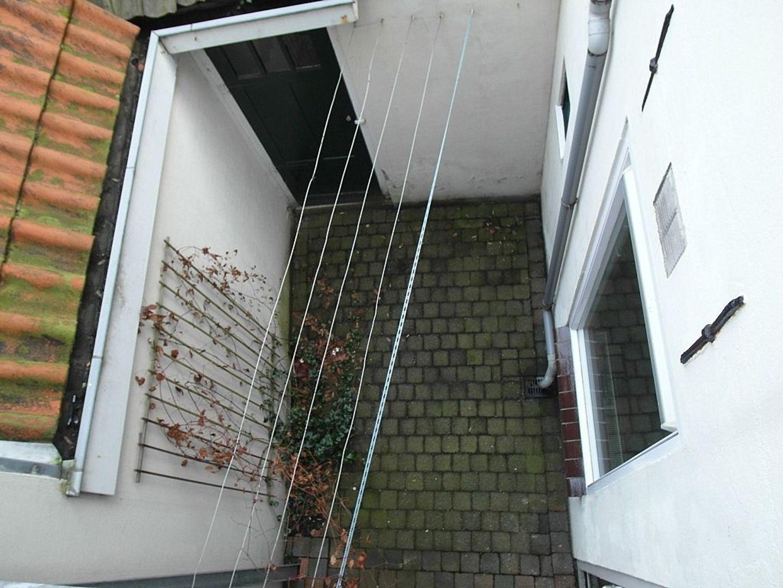 Giststraat 16, Delft foto-18