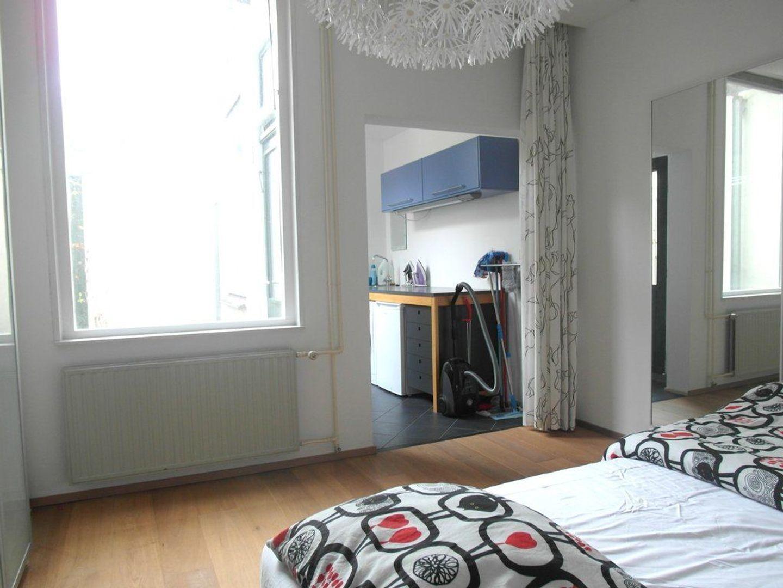 Giststraat 16, Delft foto-20