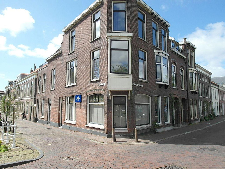 Rietveld 232, Delft foto-0