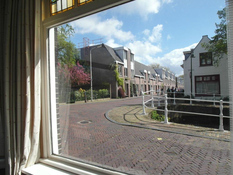 Rietveld 232, Delft foto-13