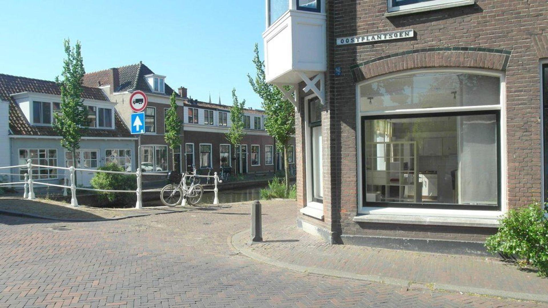 Rietveld 232, Delft foto-24