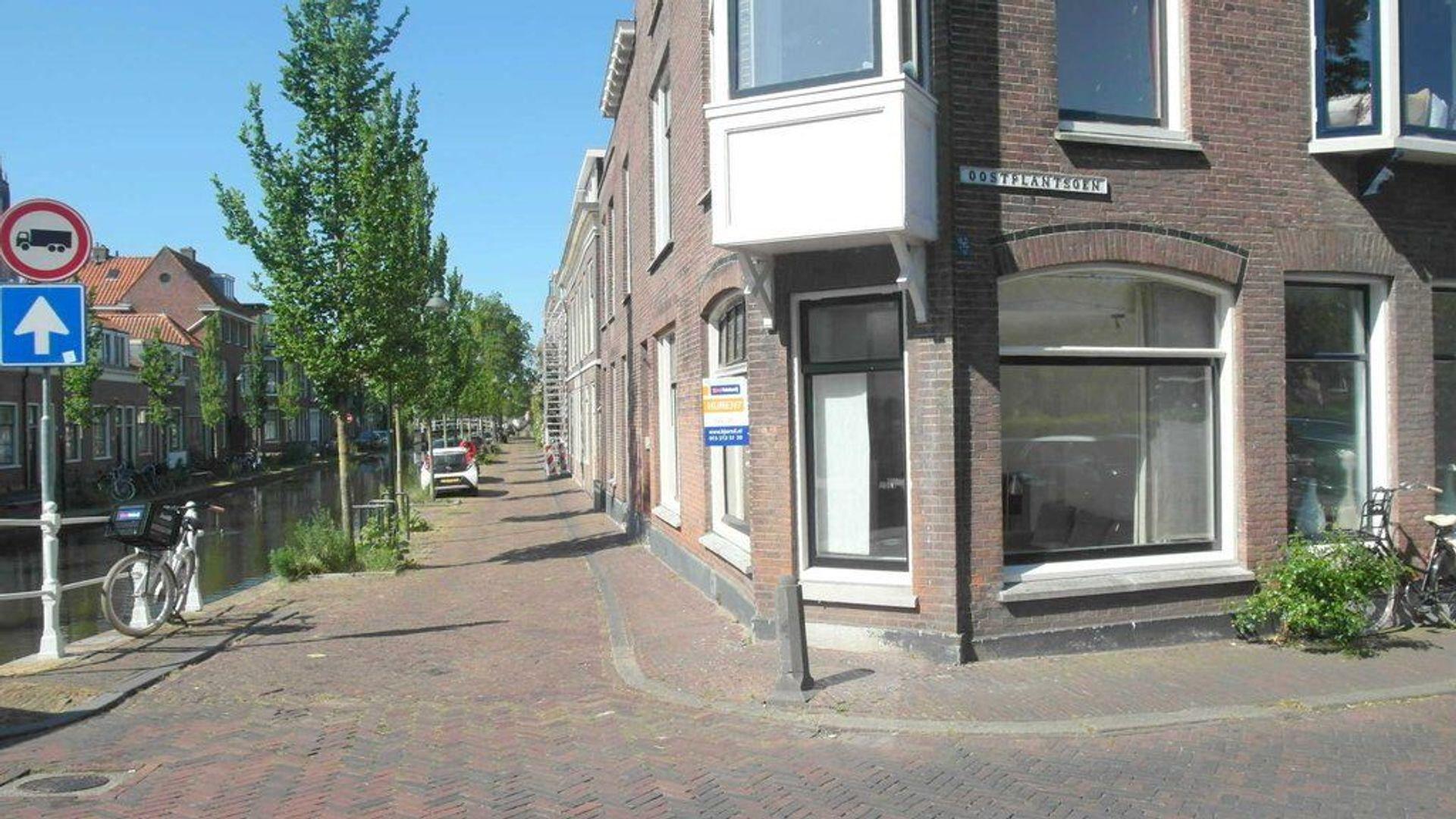 Rietveld 232, Delft foto-25