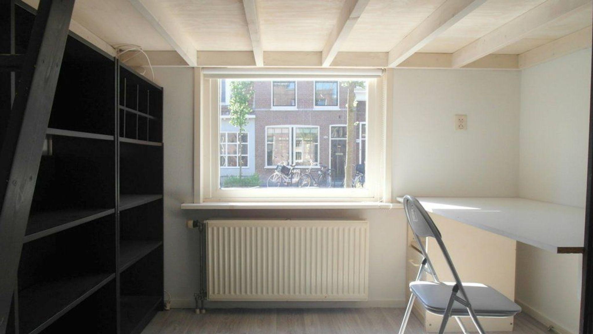 Rietveld 232, Delft foto-19