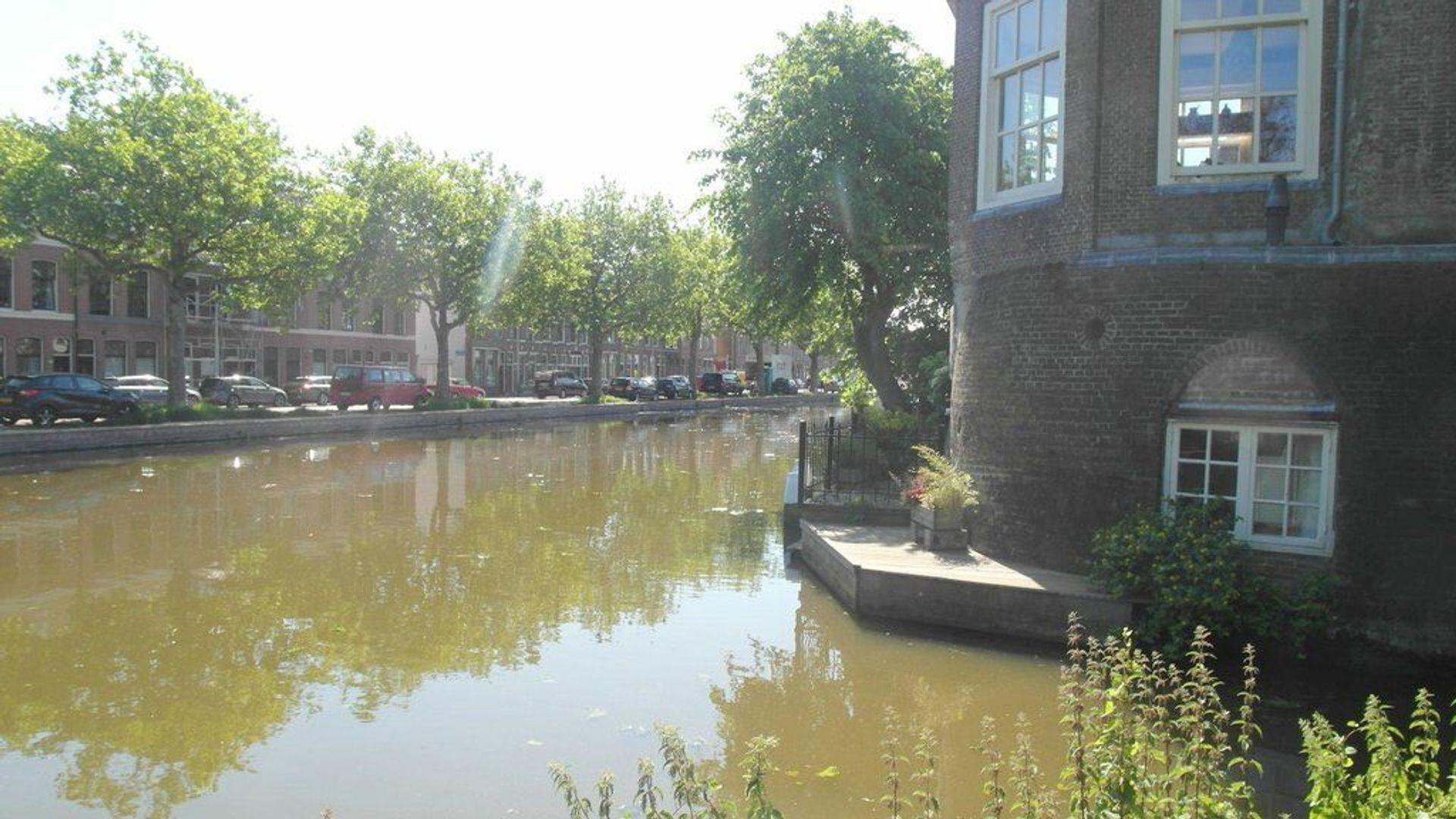 Rietveld 232, Delft foto-22