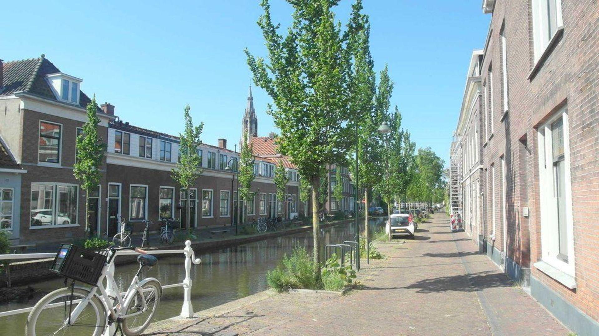 Rietveld 232, Delft foto-23