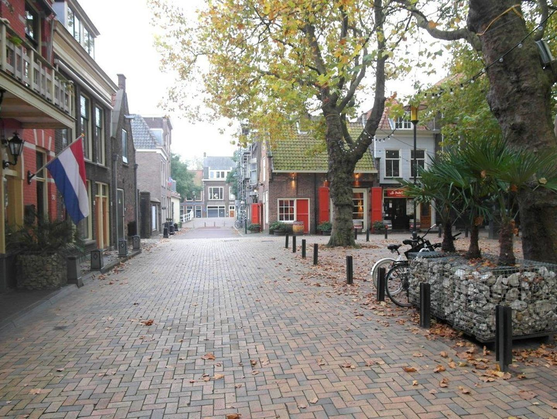 Beestenmarkt 40, Delft foto-16