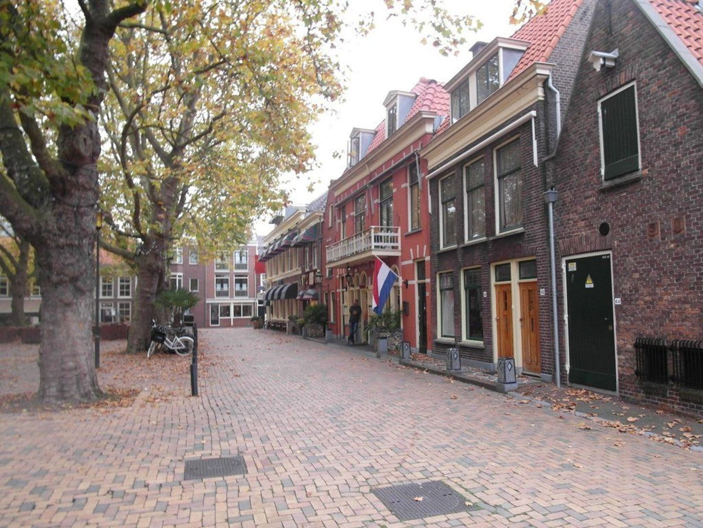 Beestenmarkt 40, Delft foto-14