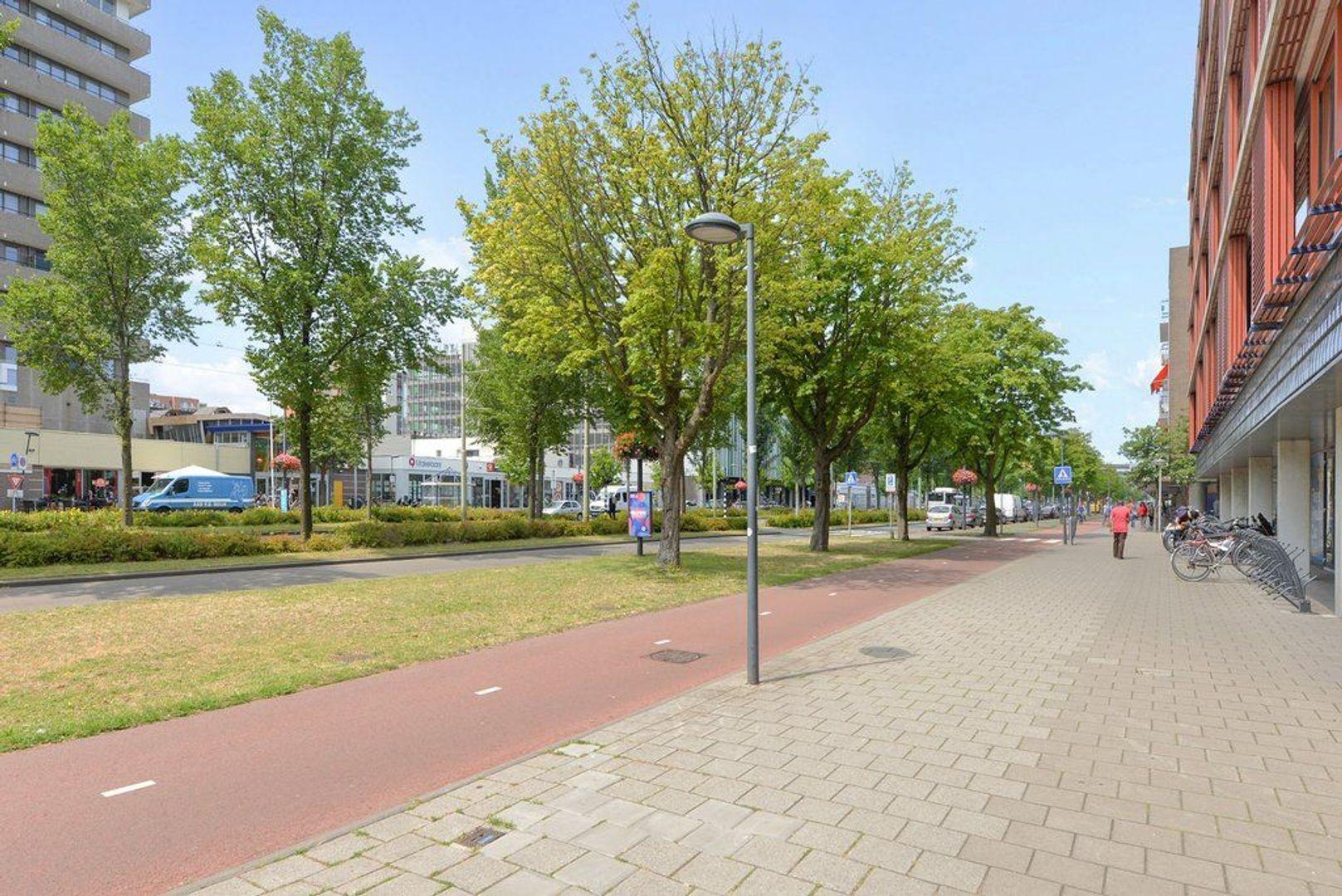 Artemisstraat 2, Delft foto-13