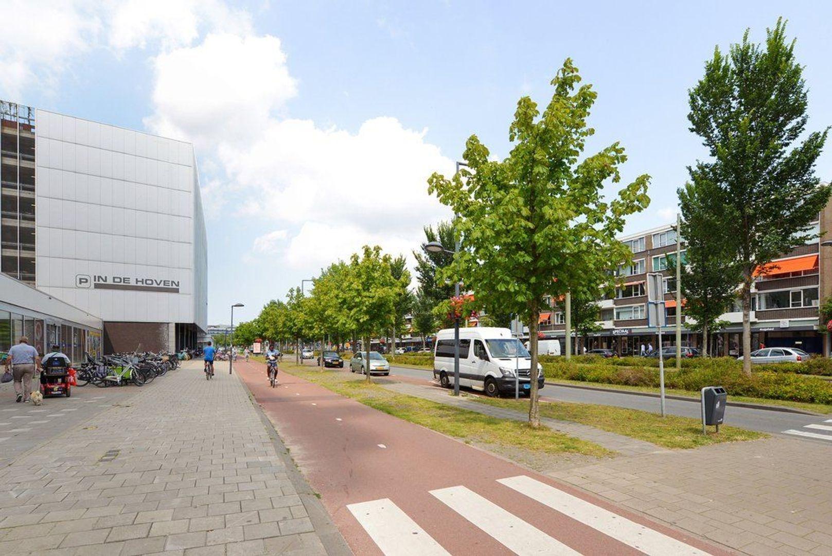 Artemisstraat 2, Delft foto-6