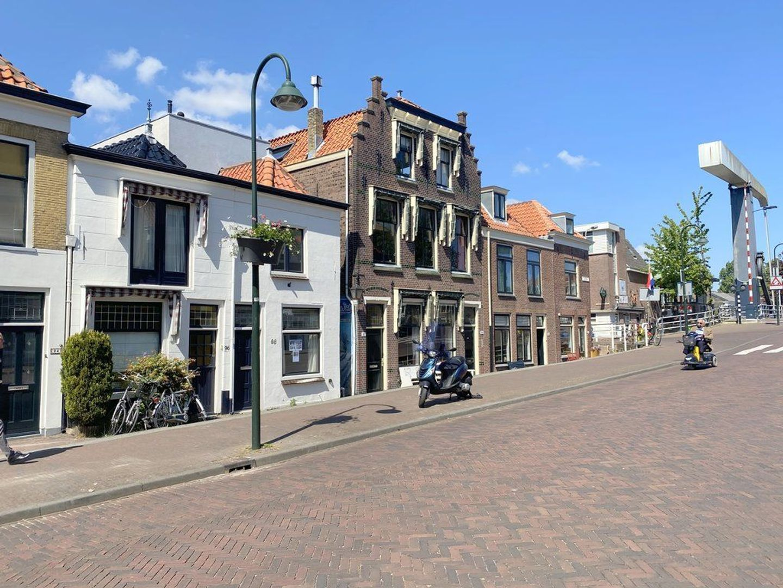 Nieuwe Langendijk 100, Delft foto-21