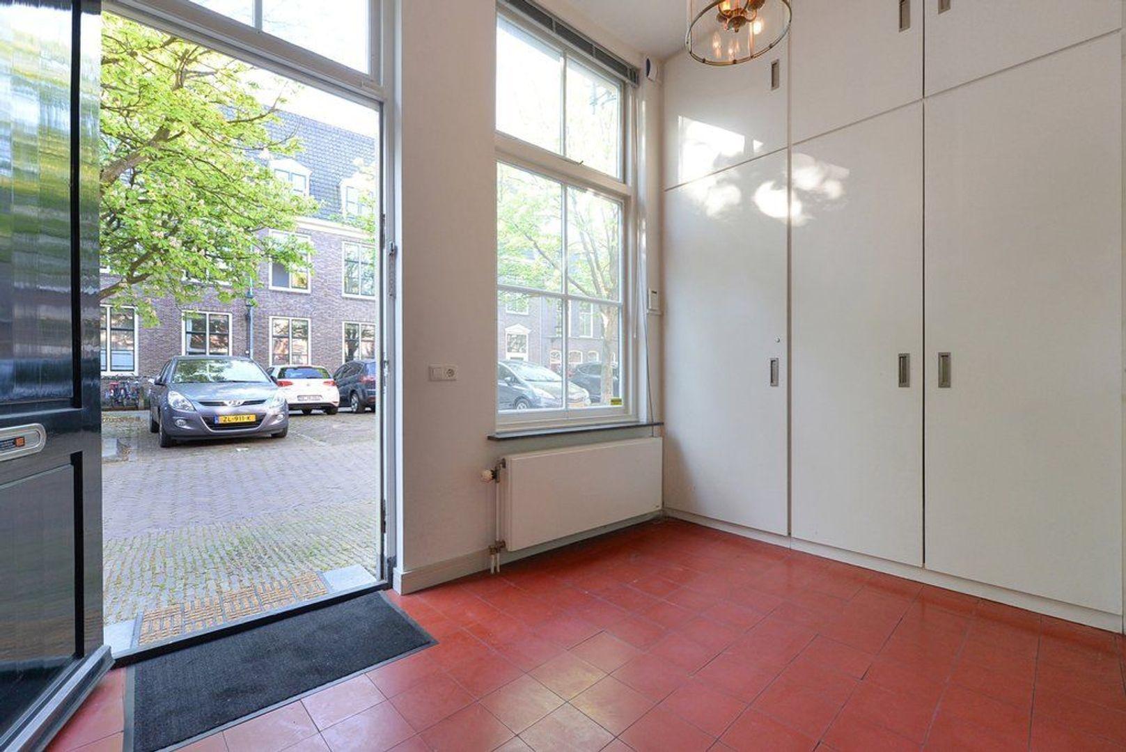 Bagijnhof 116, Delft foto-13