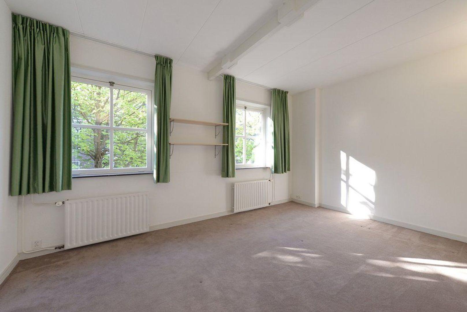 Bagijnhof 116, Delft foto-42