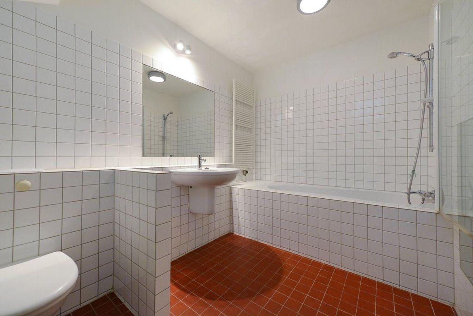 Bagijnhof 116, Delft foto-44