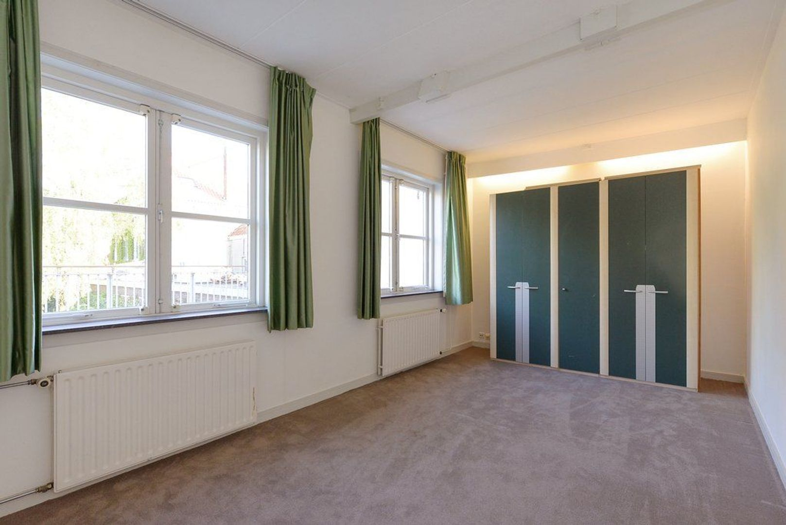 Bagijnhof 116, Delft foto-45
