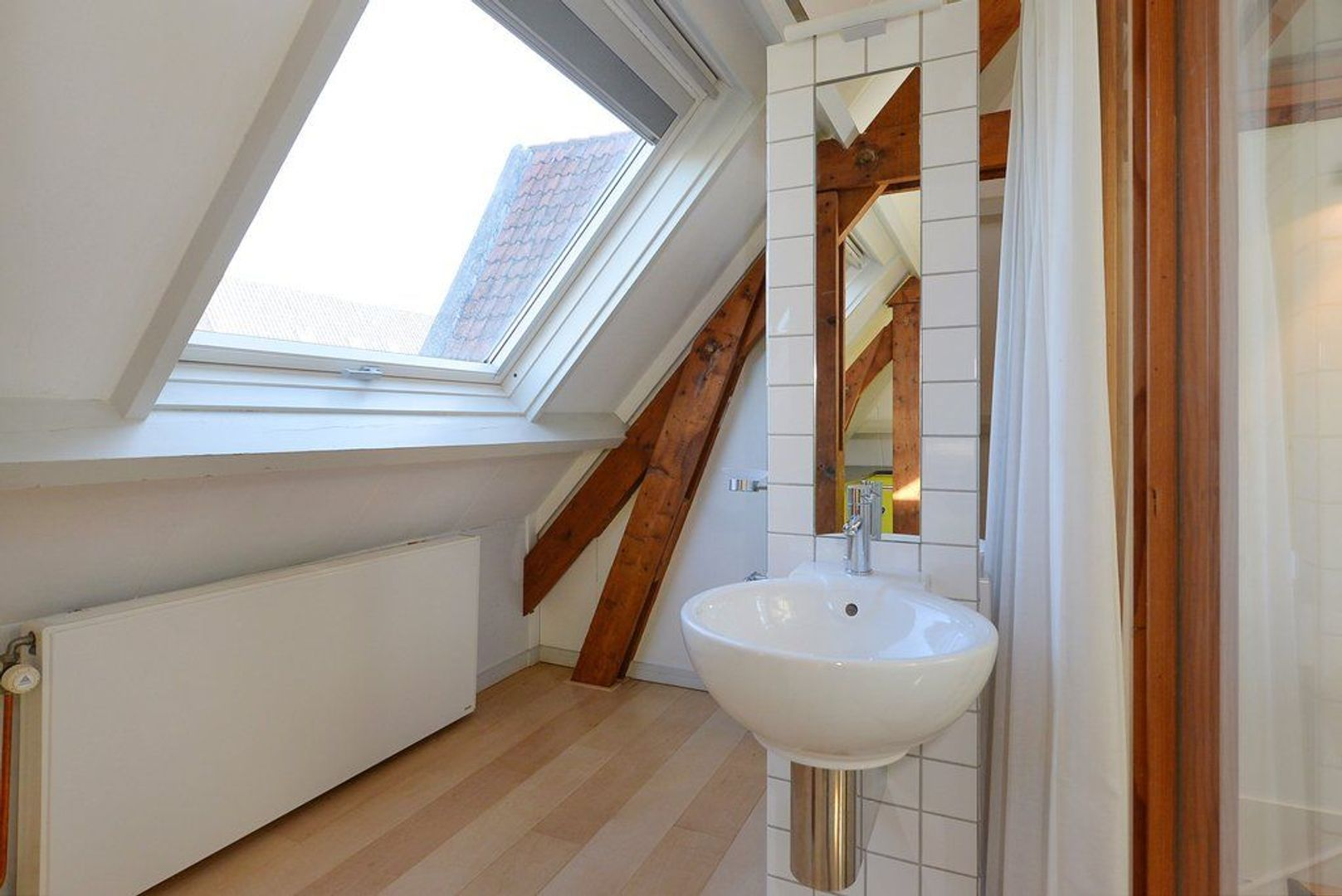 Bagijnhof 116, Delft foto-60
