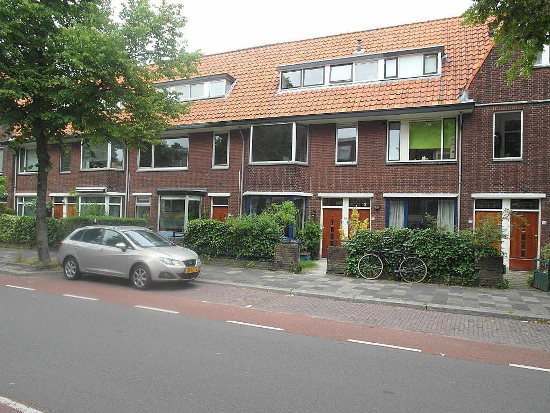 Westplantsoen 54, Delft foto-0