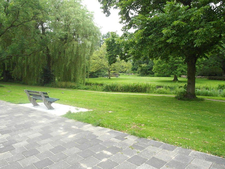 Westplantsoen 54, Delft foto-35
