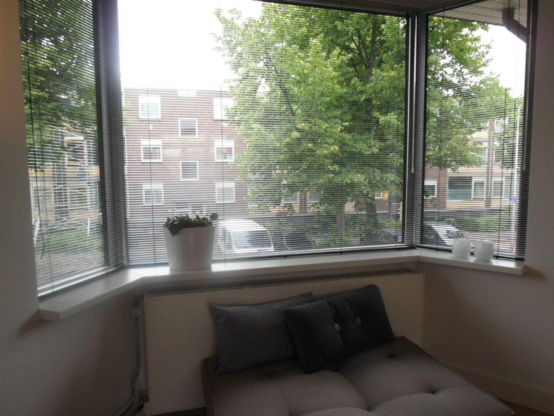 Westplantsoen 54, Delft foto-7