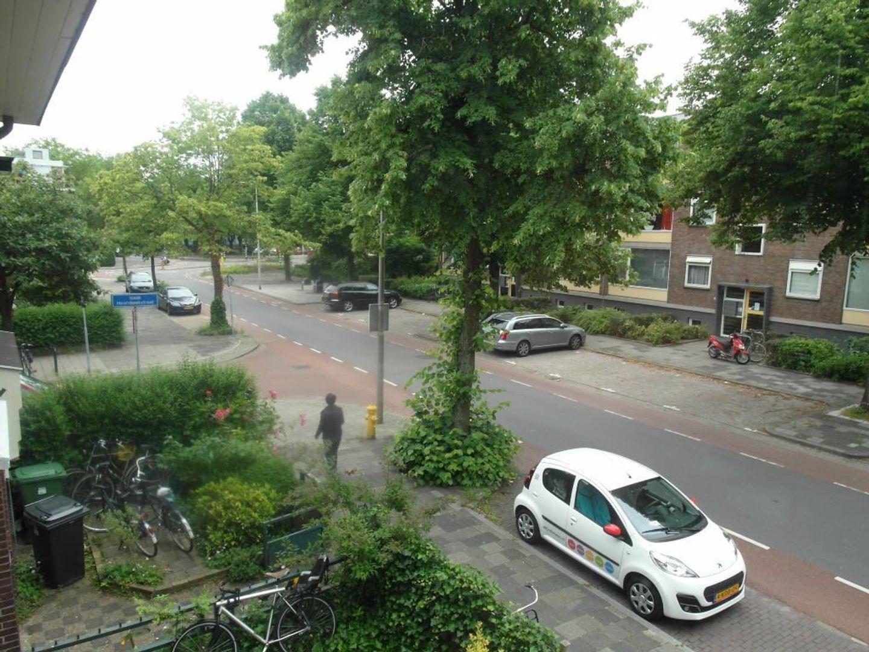 Westplantsoen 54, Delft foto-10
