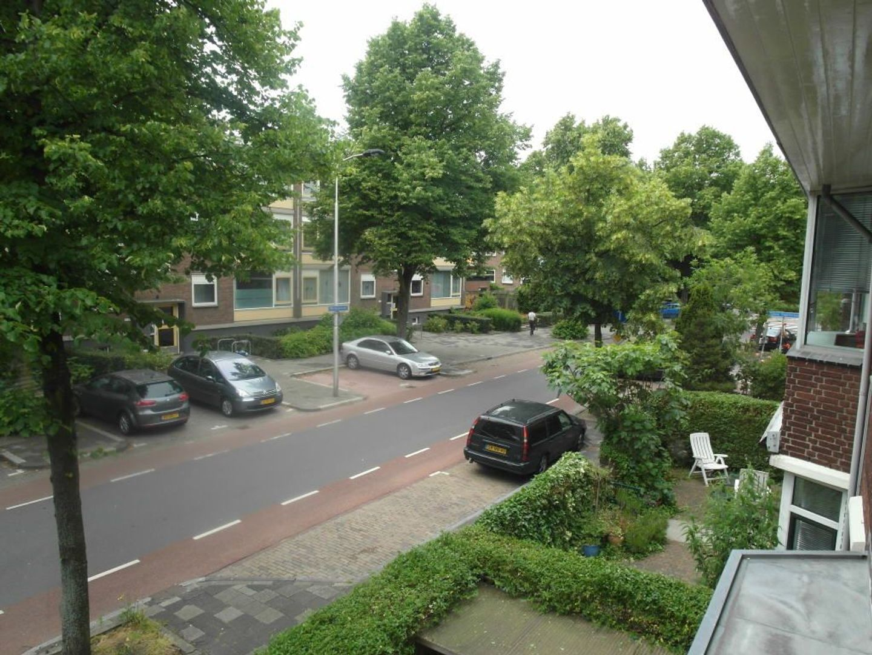 Westplantsoen 54, Delft foto-11