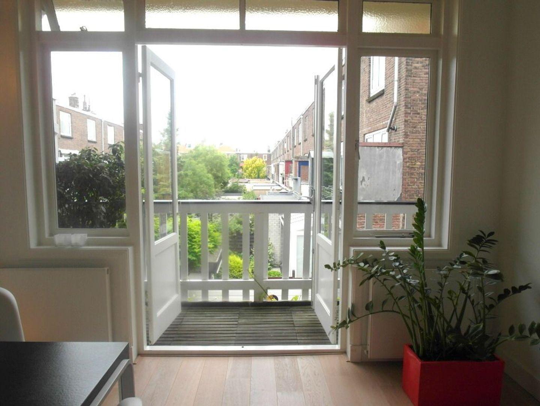 Westplantsoen 54, Delft foto-14