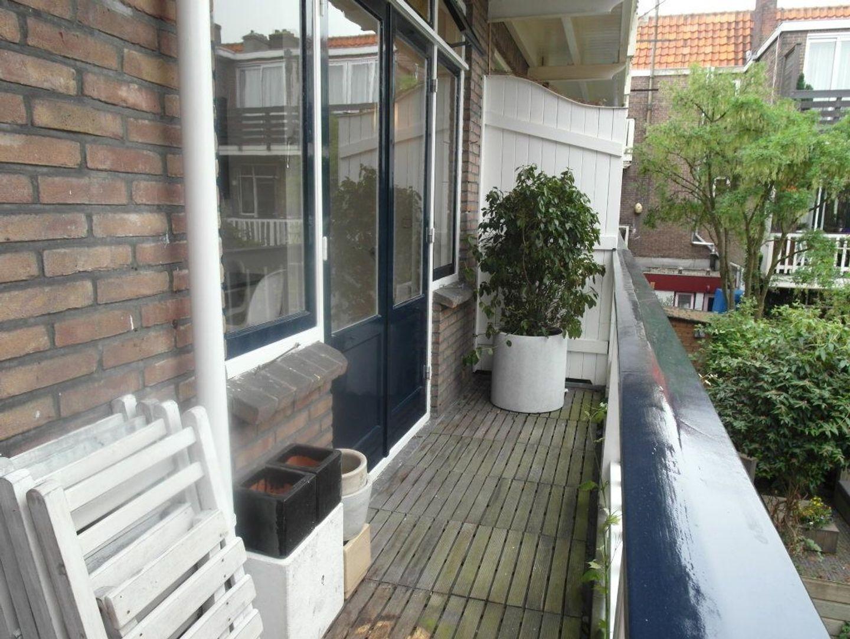 Westplantsoen 54, Delft foto-18