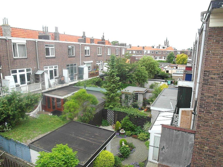 Westplantsoen 54, Delft foto-29