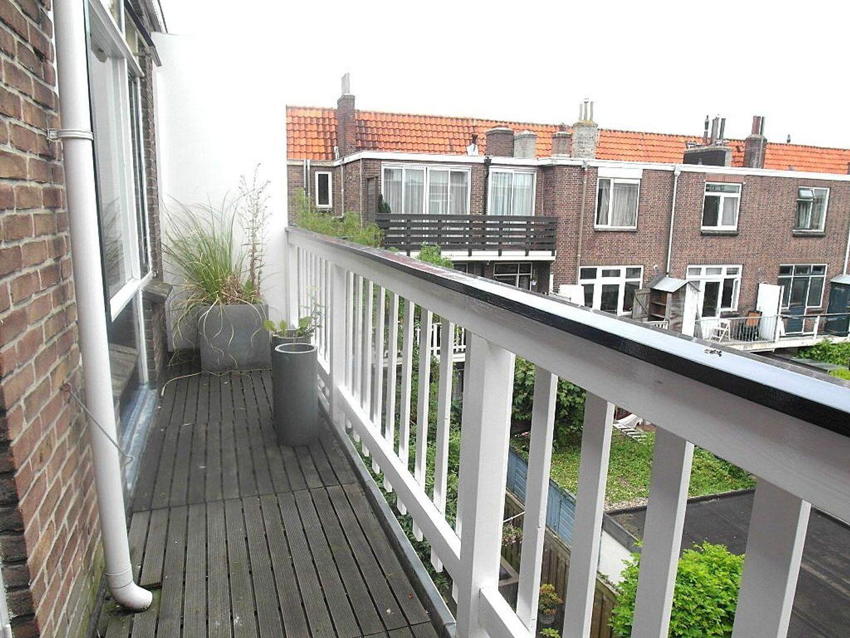 Westplantsoen 54, Delft foto-30
