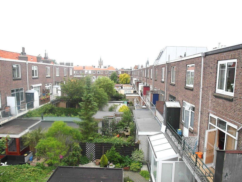 Westplantsoen 54, Delft foto-31