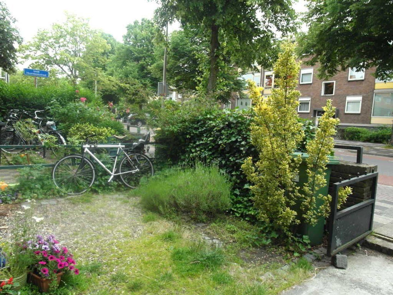Westplantsoen 54, Delft foto-34