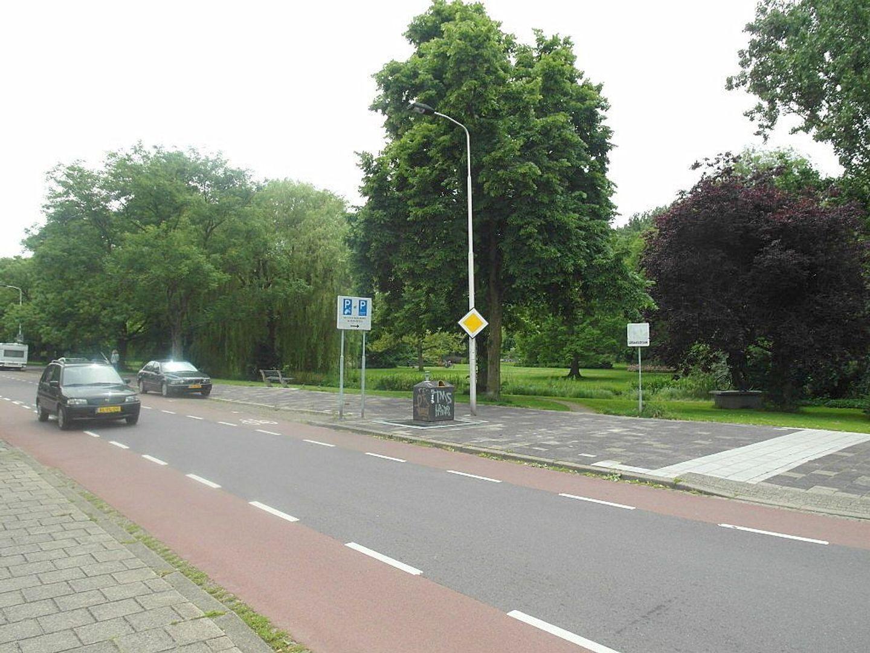 Westplantsoen 54, Delft foto-36