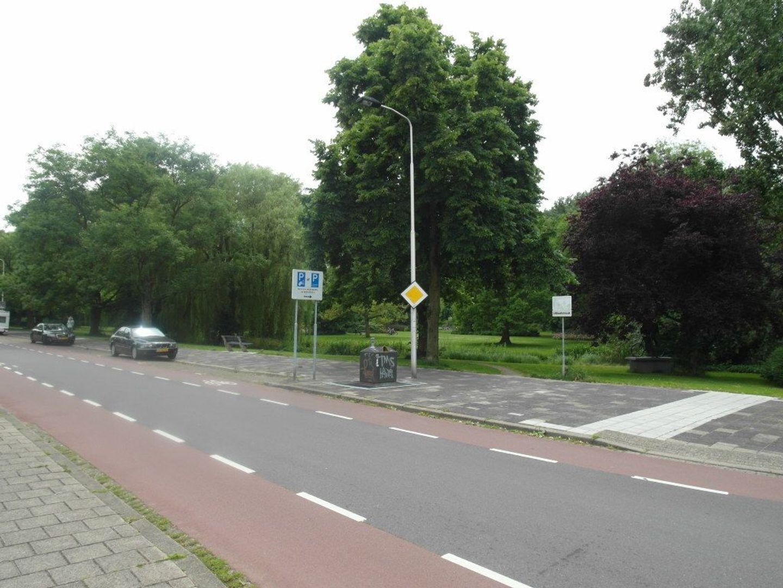 Westplantsoen 54, Delft foto-37