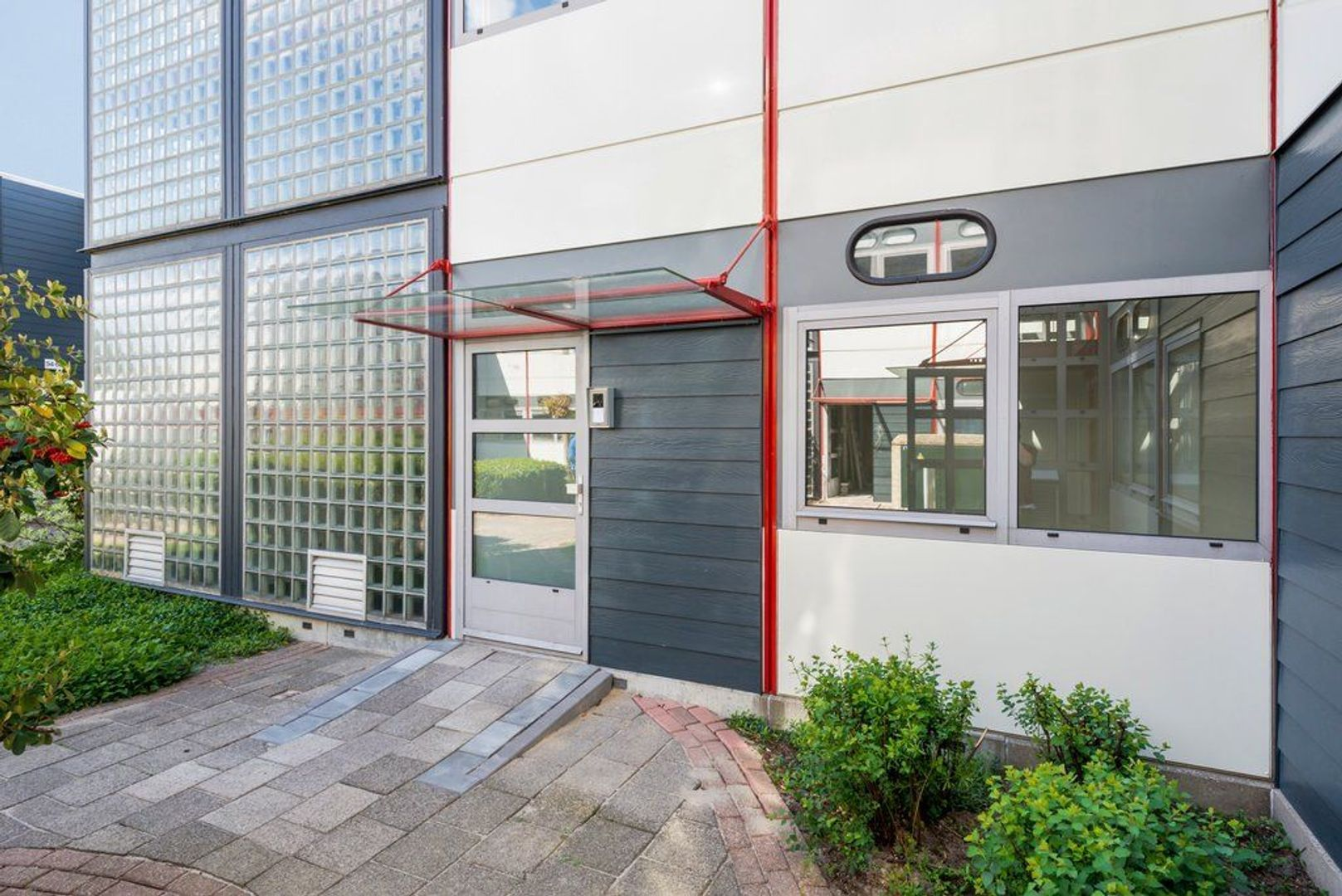 Kalfjeslaan 42 B, Delft foto-3