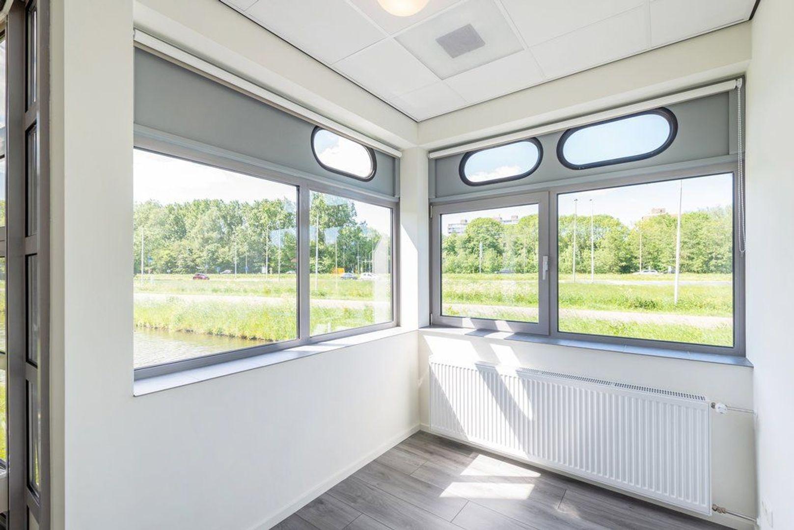 Kalfjeslaan 42 B, Delft foto-12