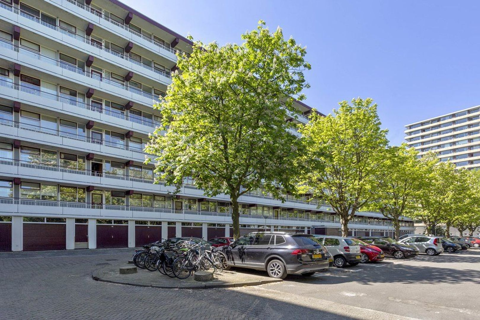 Herman Gorterhof 97, Delft foto-5