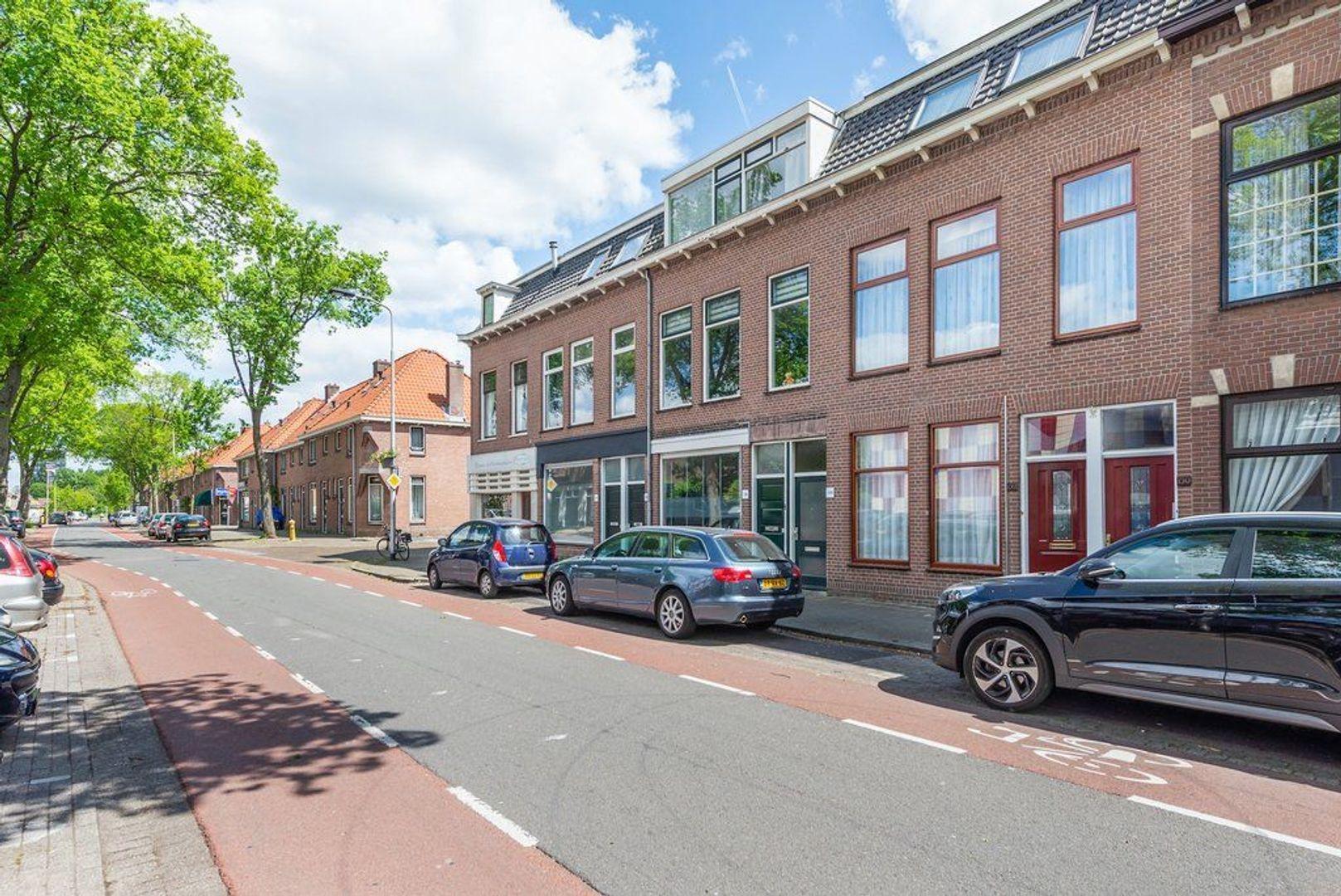 Brasserskade 132, Delft foto-34