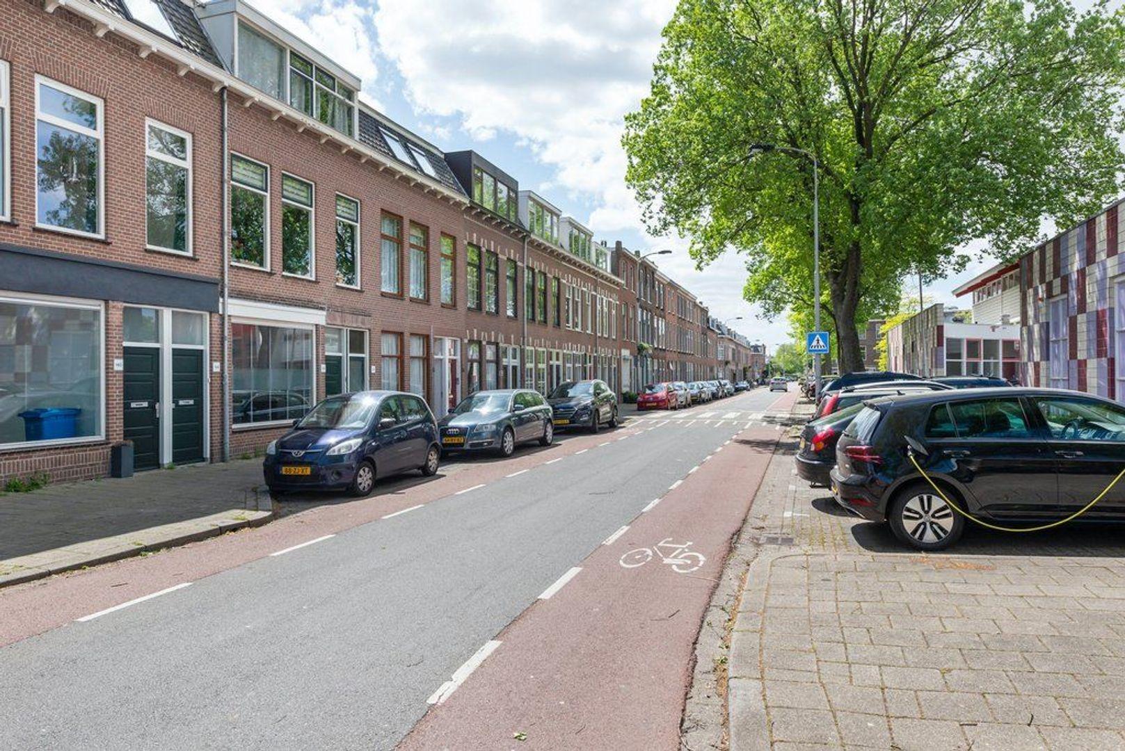 Brasserskade 132, Delft foto-35