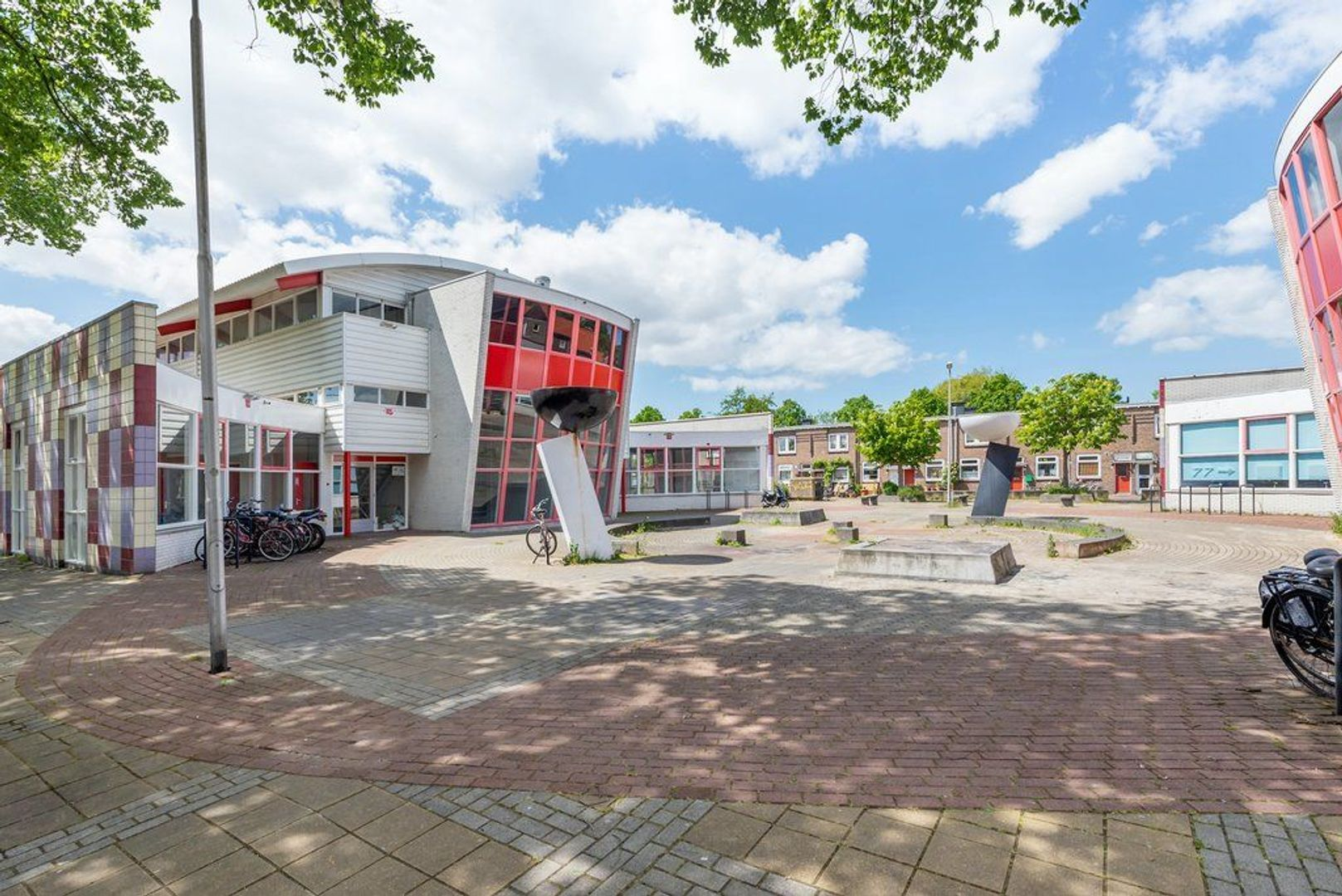 Brasserskade 132, Delft foto-36