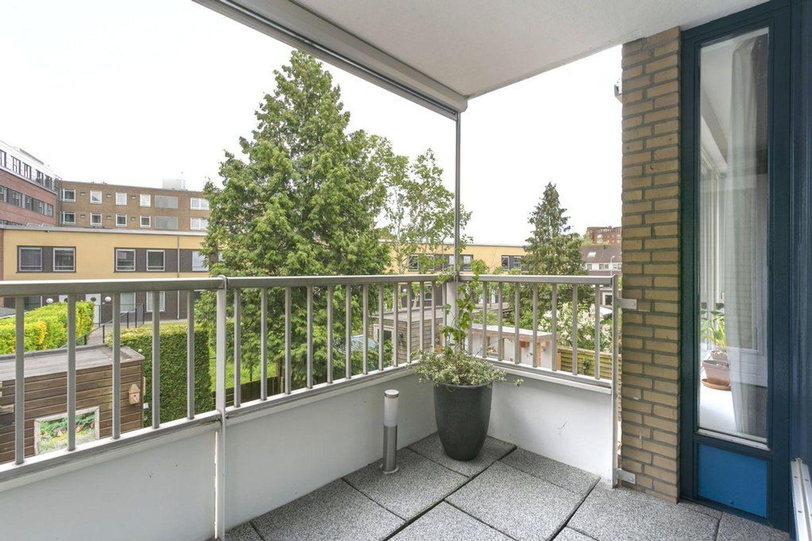 Aletta Jacobsstraat 58, Delft foto-7