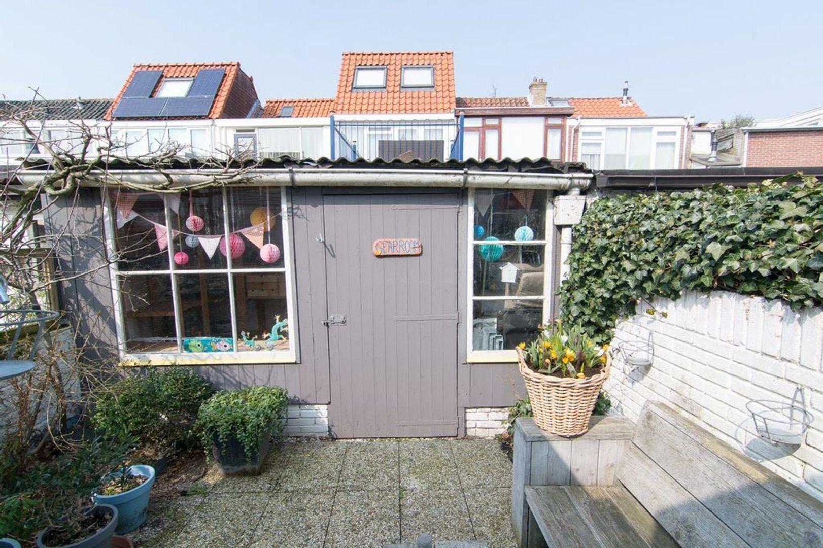 Westerstraat 128, Delft foto-26