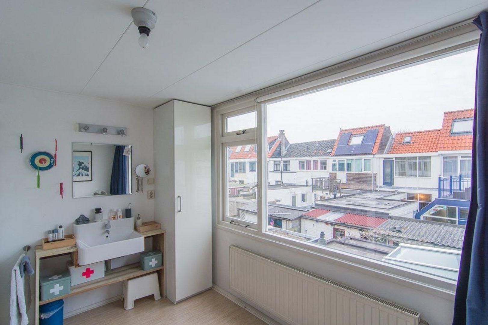Westerstraat 128, Delft foto-30