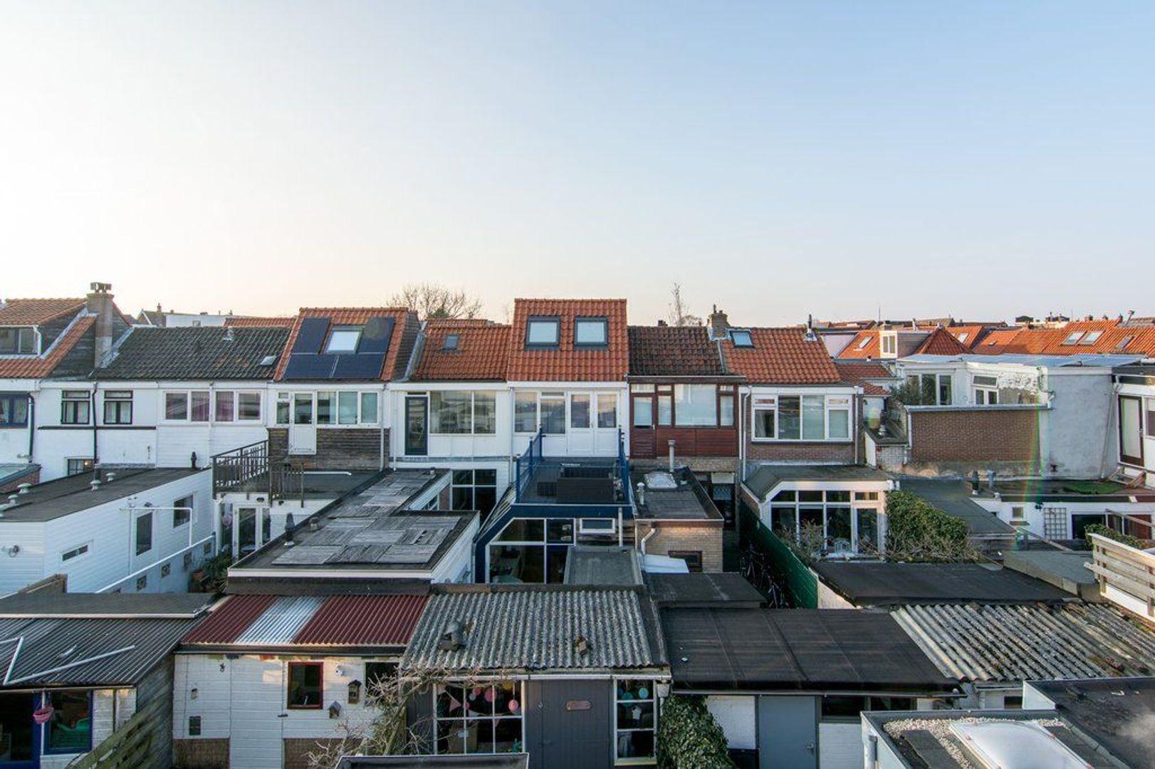 Westerstraat 128, Delft foto-36