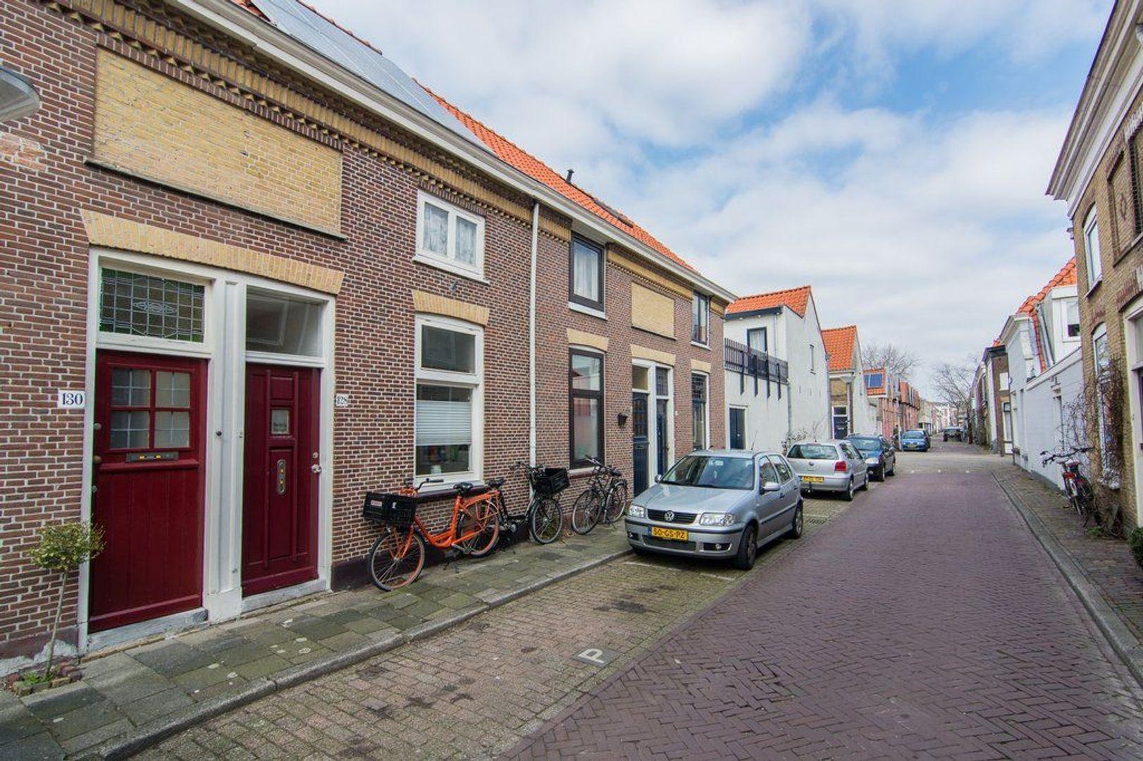 Westerstraat 128, Delft foto-45