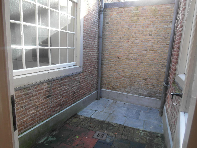 Achterom 6, Delft foto-20