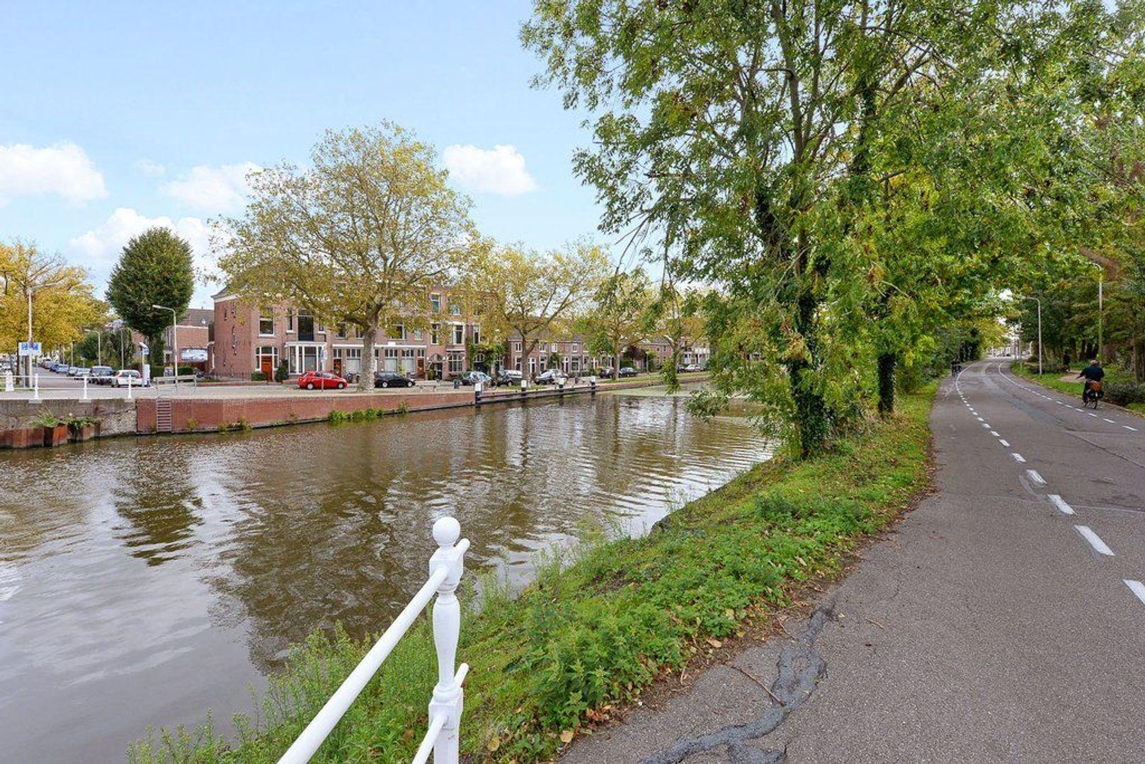 Geerweg 117, Delft foto-26