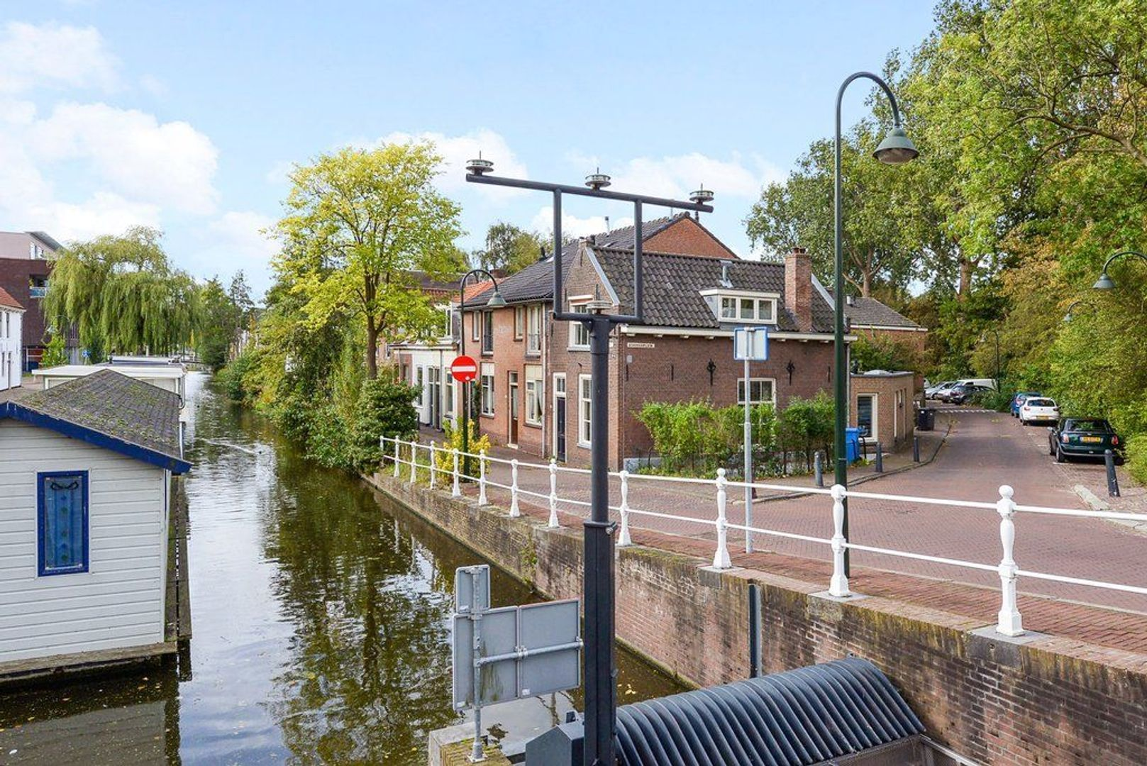 Geerweg 117, Delft foto-25