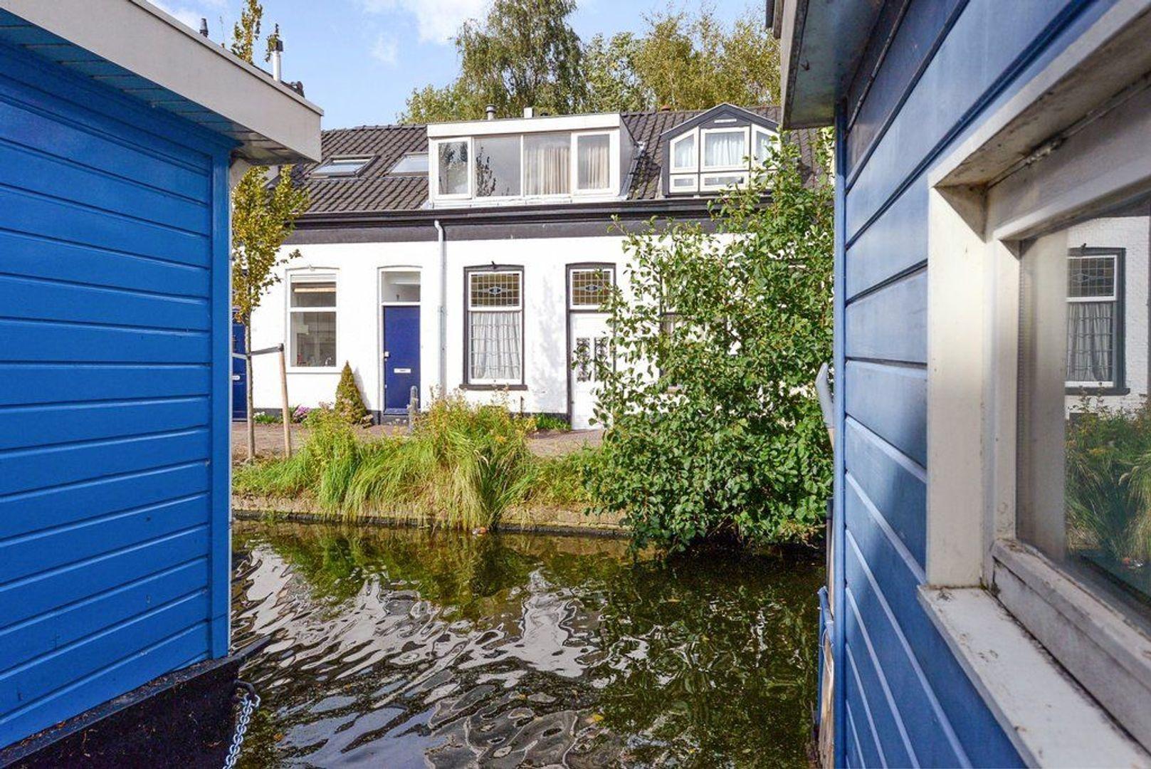 Geerweg 117, Delft foto-24